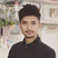 Santosh Khadka